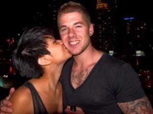 Andy & Adrea