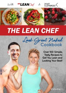 The Lean Chef