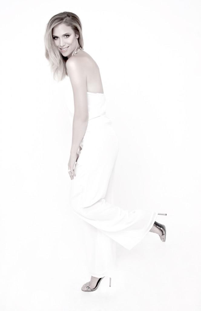 Rayne Embley