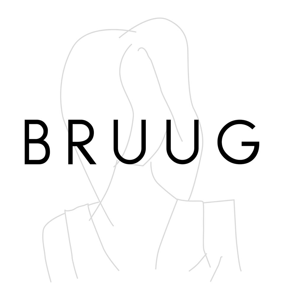 BRUUG