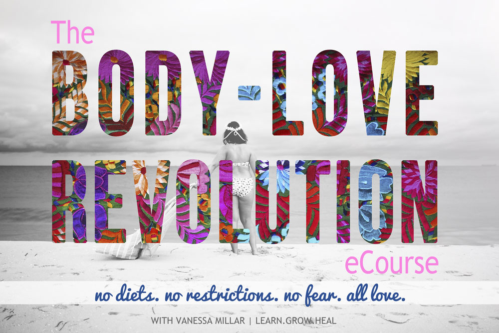 body-love-revolution-ecourse-1000x667(1)